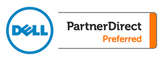 Dell Preferred Partner Direct