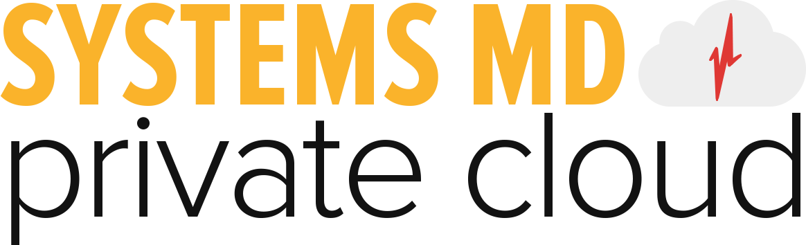 Systems MD